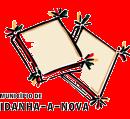 Município de Idanha-a-Nova