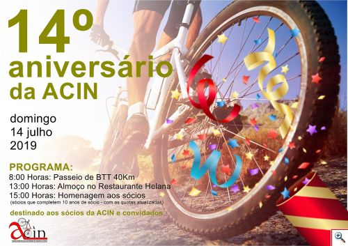 14_aniversario_acin.jpg