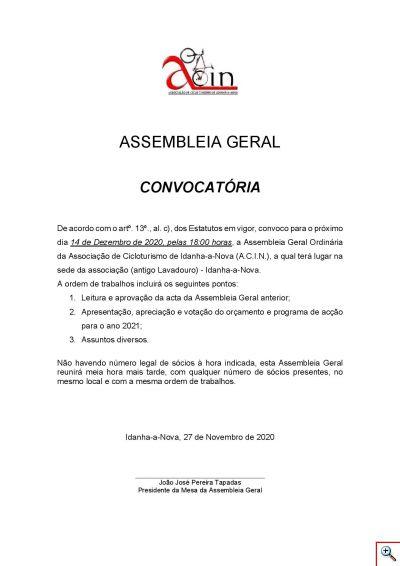 assembleia_geral_acin-page-27-11-2020.jpg