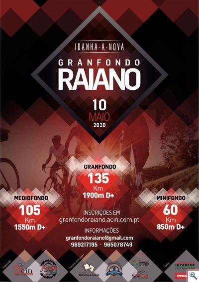 cartaz_granfondo_2020_n.jpg