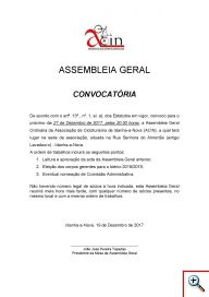 conv.ag_eleiao_art_13_al_a_-_2017.12.27-page-001.jpg