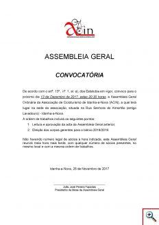 conv.ag_eleiao_art_13_al_a_-page-001.jpg
