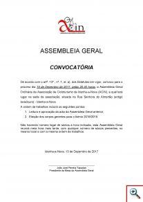 conv_ag_eleicao_art_13_al_a_1_2017.12.19-page-001.jpg