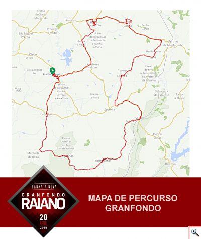 granfondo_mapa.jpg