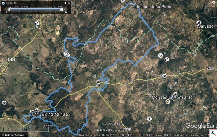 ix_rota_azeite_mapa.jpg