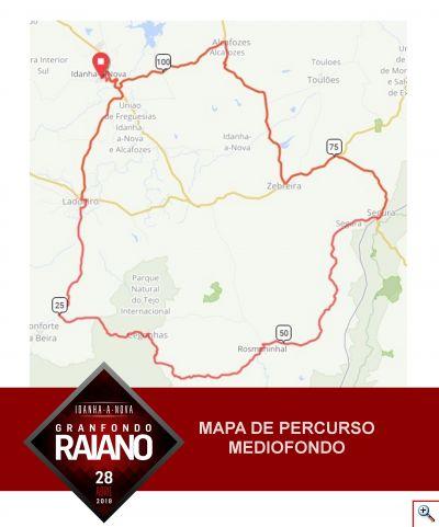 mediofondo_mapa.jpg