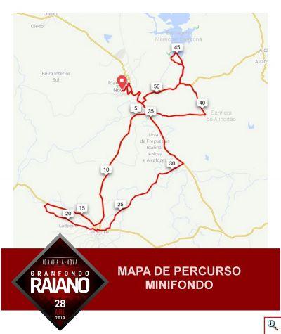 minifondo_mapa_percurso.jpg