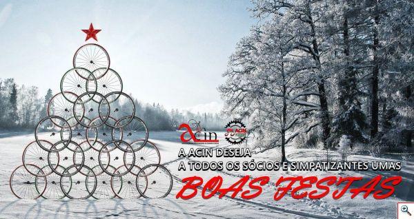postal_de_boas_festas_2020.jpg
