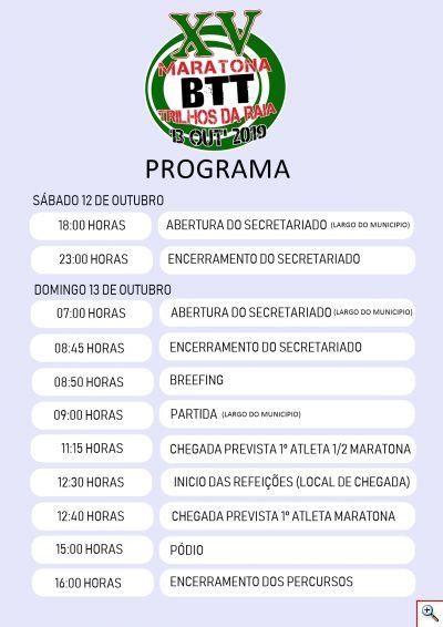 programa_xv_trilhos_da_raia.jpg