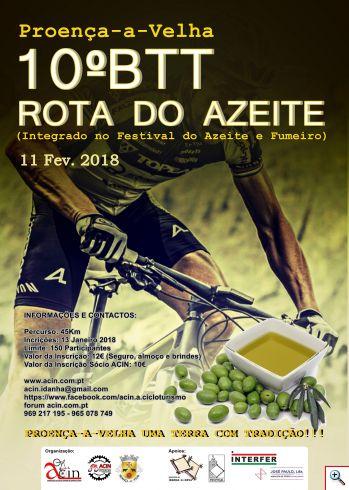 rotadoazeite2018_cartaz.jpg
