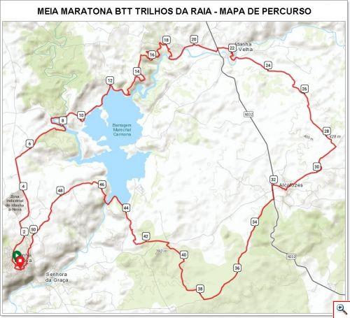 tr_50_19_mapa.jpg