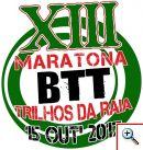 xiii_trilhos_da_raia_logo.jpg